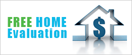 Free Home Evaluation - BEST Real Estate Inc.
