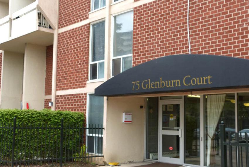 1002-75 Glenburn Court