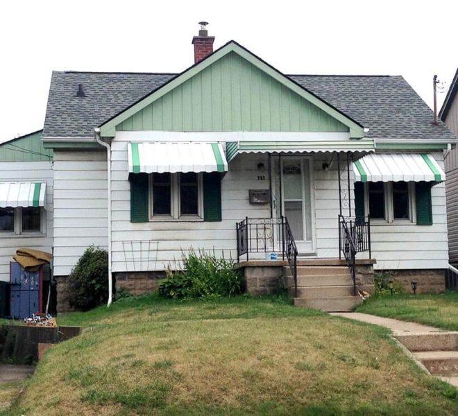 Burlington, Oakville, Ontario Homes For Sale
