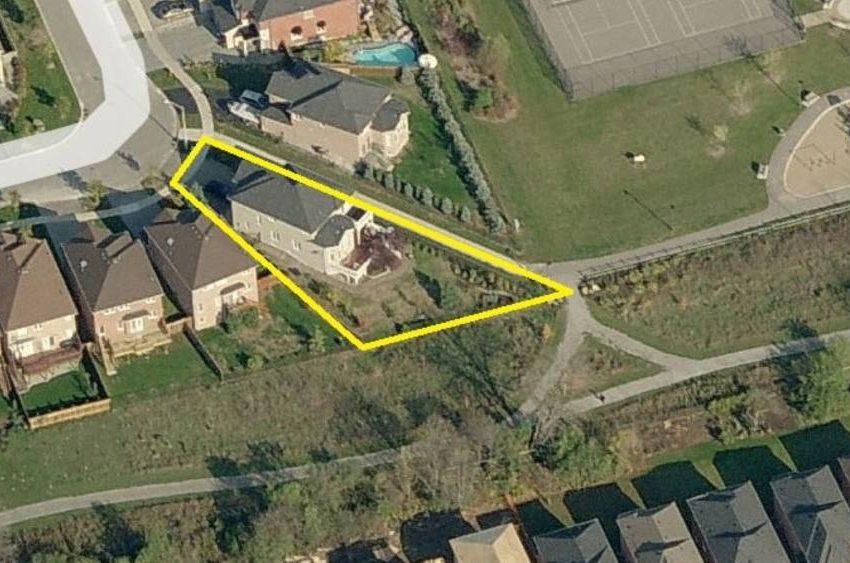 146-colesbrook-road-birdeye2