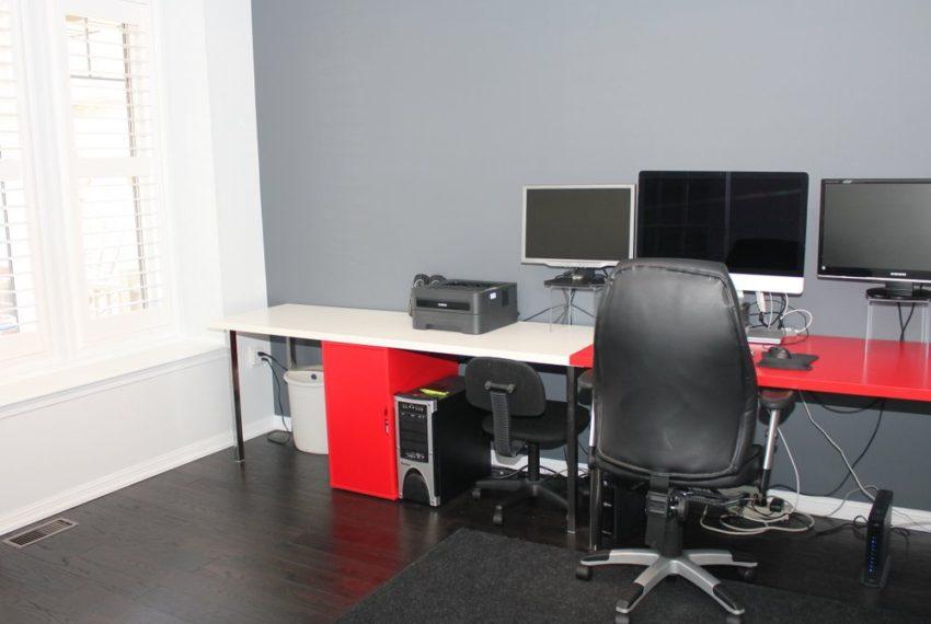 12-Peregrine-Office-MLS