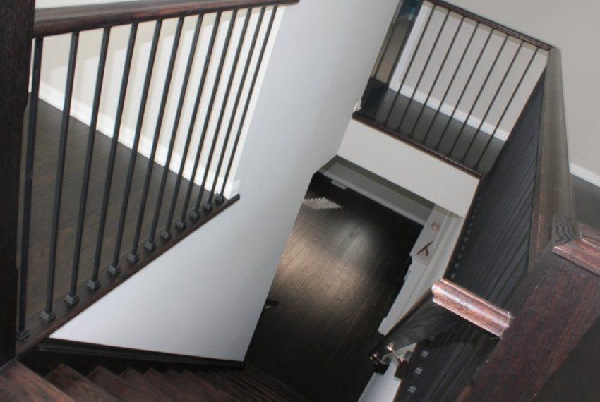14-Peregrine-Stairs-MLS