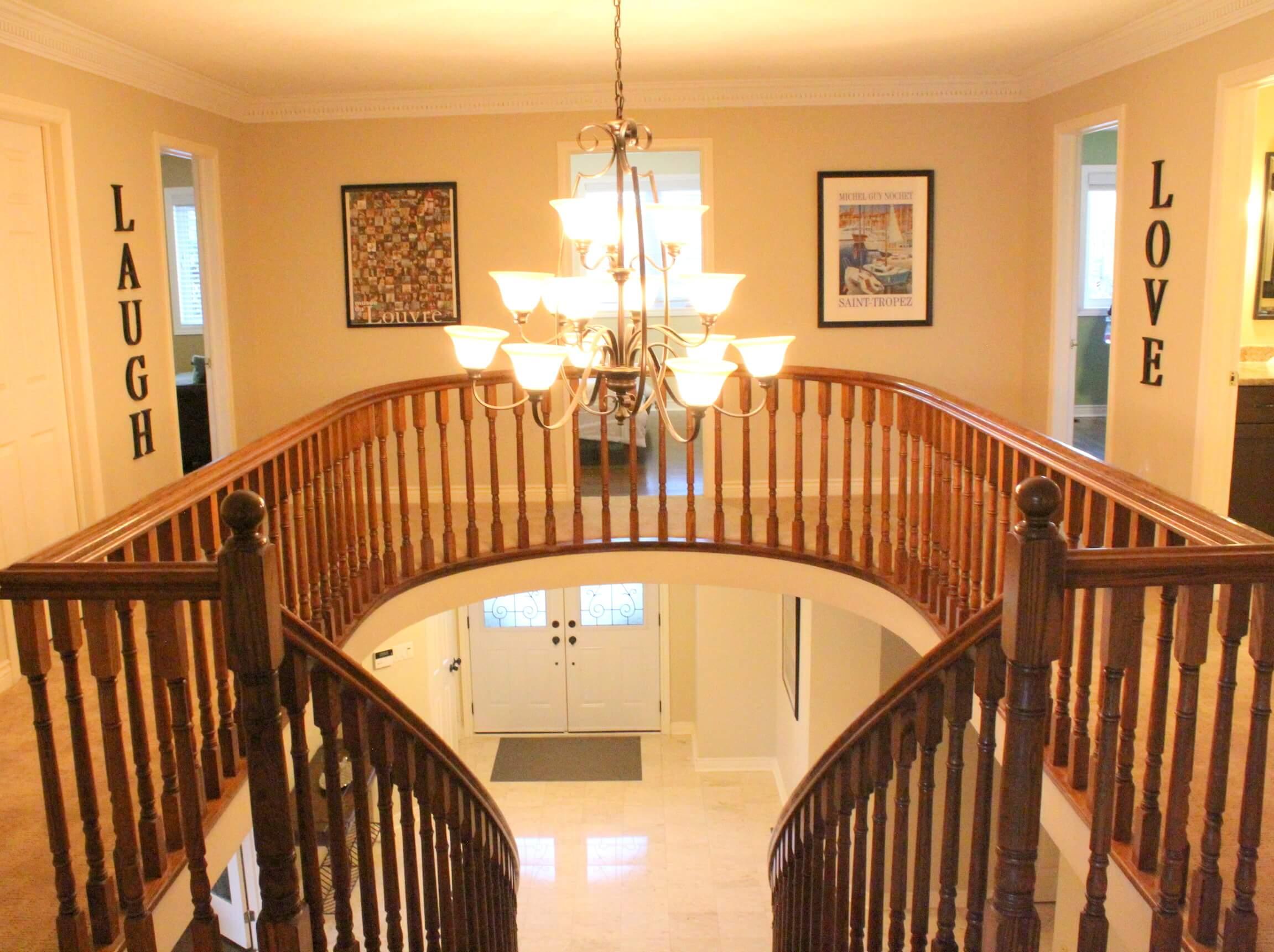 1189 Bowman Drive Best Real Estate Inc