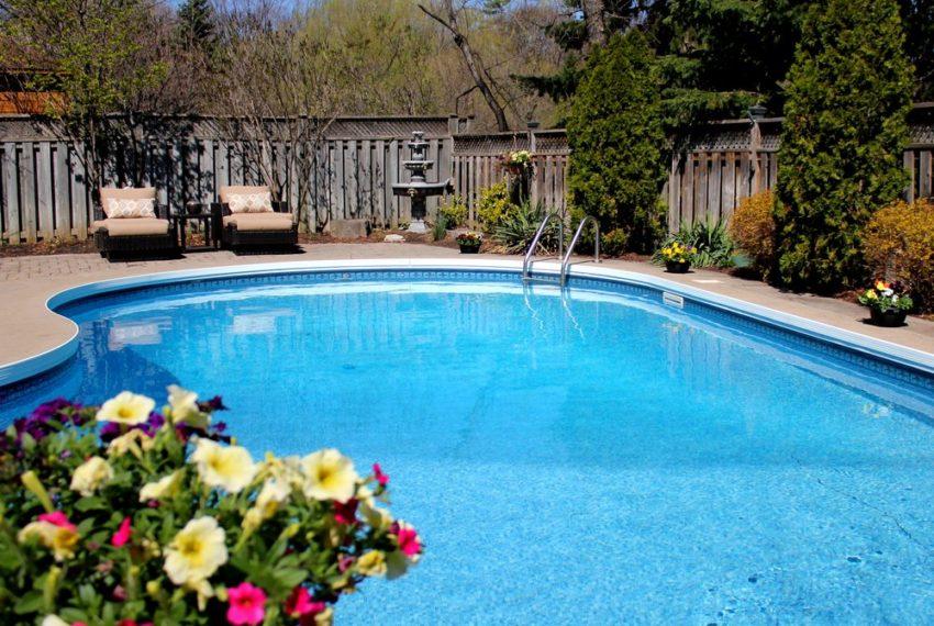 3-Bowman-Pool