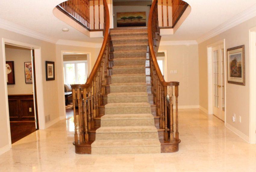 5-Bowman-Stairs