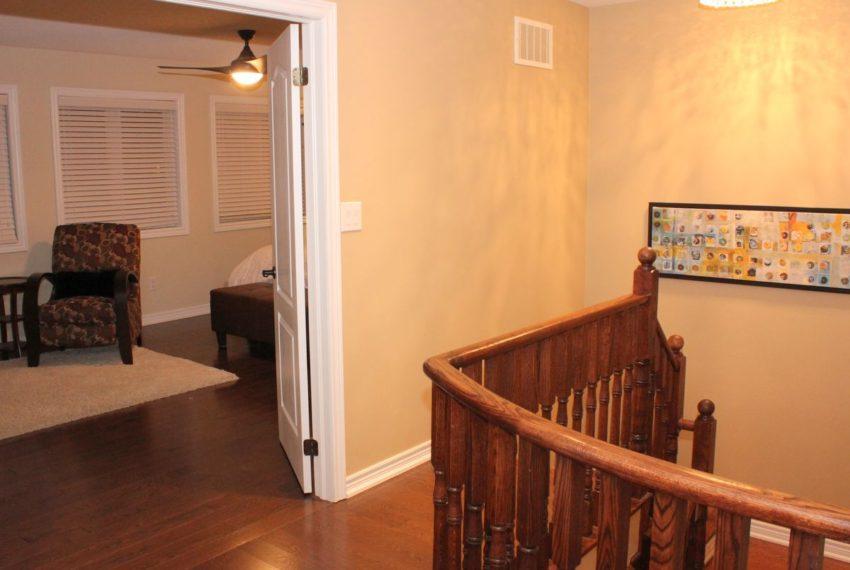 20-Hallway