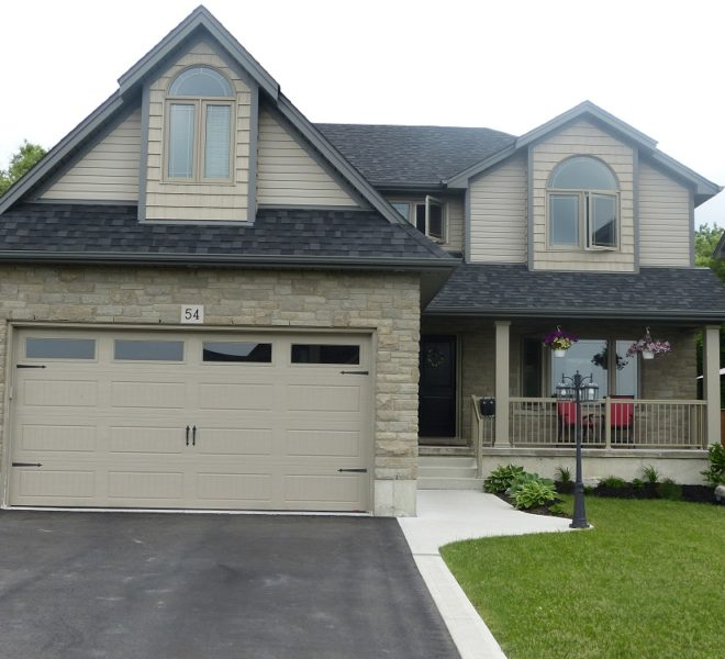 Properties Best Real Estate Inc Burlington Oakville