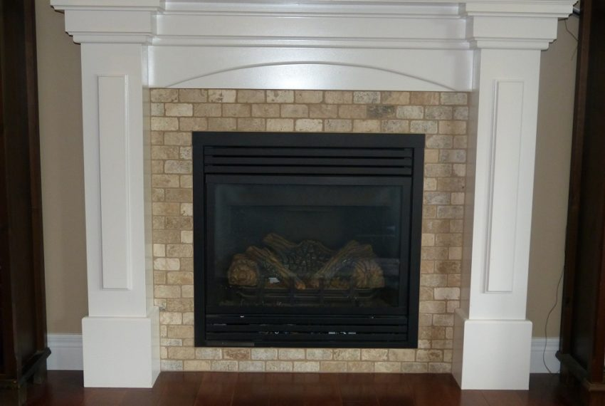 54-Hornak-gas-fireplace
